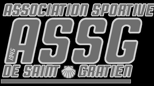 Logo_ASSG-2016_NB