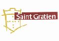 Saint Gratien